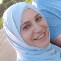 Islam Hamdan