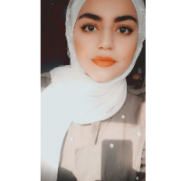 Noor AlHyasat