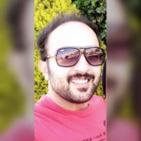 Ahmed Albalsheh