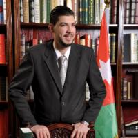 احمد عابد