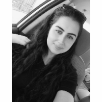 Noor Malaeb