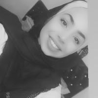 Rahaf Jamous