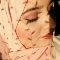 Ghayda AlShiekh