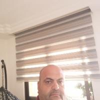 Yazan Alhalaseh