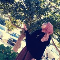 Jaidaa Baniyassin
