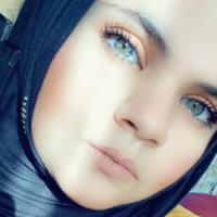 Sham Alkaddah