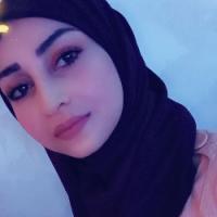 Wafaa BaniHamad