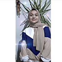ريما ابوحق