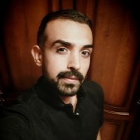 Hayder Al tameemi