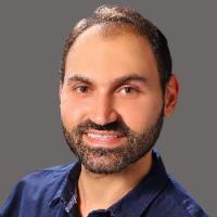Zaid Rababaa