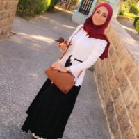 Fatin Mohamad