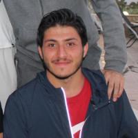 سليمان عبدالرزاق الحريري