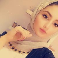 Maram Shamaileh