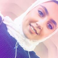 Dana Yousef