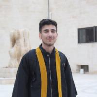 Ibraheem Alaade