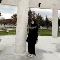 Fatima Abdallh