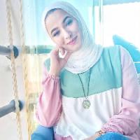 Tala Abuzaid