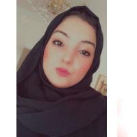 Sara Daraghmeh