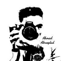 أحمد المقداد