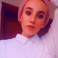 Amani Yousef