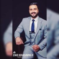 Zaid Al Khasawneh