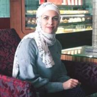 Farah Basyouni