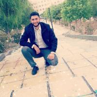 Haitham Qrarah