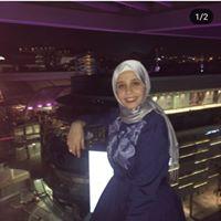 Esraa Naser