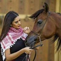 Samar Alomoush