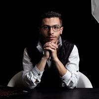 Khaled Aladwan