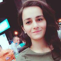 Sara Othman