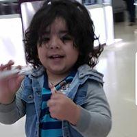 Aram Ennab
