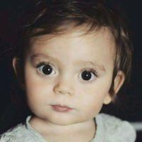 Salsabeel Hashim