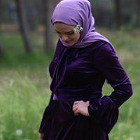 Razan Alomari