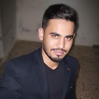 Mohamad Nawafleh