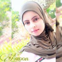 Amoon Dawood