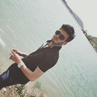 Moaid Shwayyat