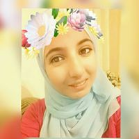 Salma Al Naser