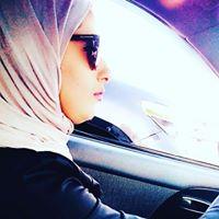 Dina Househ