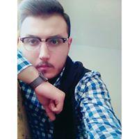Mohammad Al Waqfi