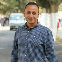 Yazeed Alqudah