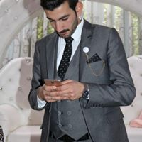 Mus'ab Mustafa