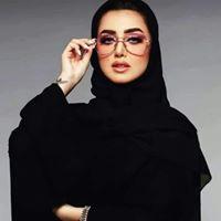Maram Alzyoud