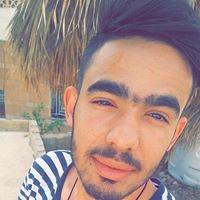 Mohammed Al nezami