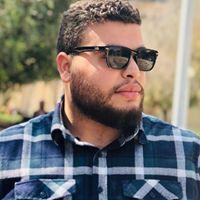 Mohammad Nahas