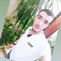 Mohammed Al-SȜideh