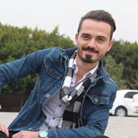 Hisham Shloul