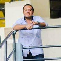 Faroq Bdran