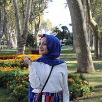 Haya Dohal