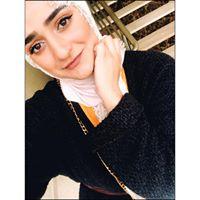 Marwa Al Battat